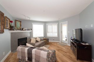 """Photo 4: 330 5500 ANDREWS Road in Richmond: Steveston South Condo for sale in """"SOUTHWATER"""" : MLS®# R2163811"""