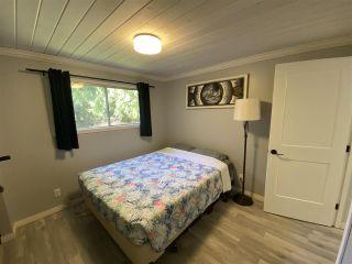 Photo 20: 8143 CEDARWOOD Road in Halfmoon Bay: Halfmn Bay Secret Cv Redroofs Manufactured Home for sale (Sunshine Coast)  : MLS®# R2560997