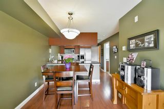 """Photo 7: 118 5516 198 Street in Langley: Langley City Condo for sale in """"Madison Villas"""" : MLS®# R2077927"""