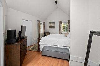 Photo 27: 6 444 Michigan St in : Vi James Bay Row/Townhouse for sale (Victoria)  : MLS®# 871248
