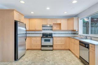 "Photo 37: 13325 237A Street in Maple Ridge: Silver Valley House for sale in ""Rock Ridge"" : MLS®# R2590731"