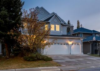 Main Photo: 87 Woodpark Circle SW in Calgary: Woodlands Detached for sale : MLS®# A1154747