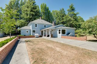 Photo 6: 1335 Stellys Cross Rd in : CS Brentwood Bay House for sale (Central Saanich)  : MLS®# 882591