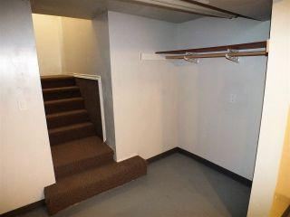 Photo 12: 487 STUART Street in Hope: Hope Center House for sale : MLS®# R2448697