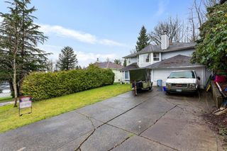 Photo 5: 11298 ROXBURGH Road in Surrey: Bolivar Heights House for sale (North Surrey)  : MLS®# R2535680