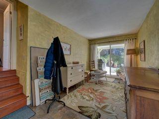 Photo 23: 8594 REDROOFFS Road in Halfmoon Bay: Halfmn Bay Secret Cv Redroofs House for sale (Sunshine Coast)  : MLS®# R2599178
