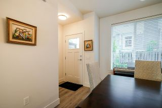 Photo 7: 23 9688 162A Street in Surrey: Fleetwood Tynehead Townhouse for sale : MLS®# R2581863