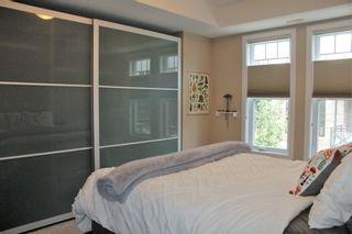 Photo 17: 303 10808 71 Avenue in Edmonton: Zone 15 Condo for sale : MLS®# E4247910