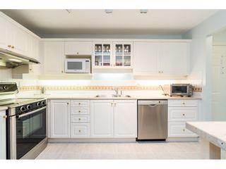 """Photo 15: 305 12911 RAILWAY Avenue in Richmond: Steveston South Condo for sale in """"THE BRITANNIA"""" : MLS®# R2490969"""