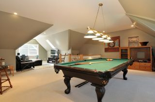 Photo 28: 12366 22nd Ave in South Surrey: Home for sale
