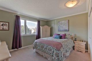 Photo 7: 5140 37 AV NW in Edmonton: Zone 29 House for sale : MLS®# E4151612