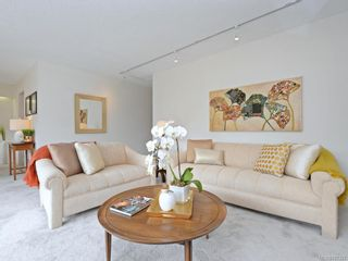 Photo 3: 103 420 Linden Ave in : Vi Fairfield West Condo for sale (Victoria)  : MLS®# 787337