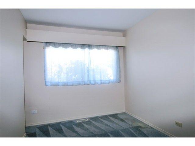 Photo 7: Photos: 20430 118TH Avenue in Maple Ridge: Southwest Maple Ridge House for sale : MLS®# V1023086