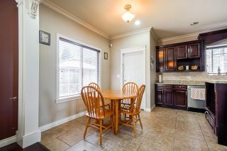 """Photo 18: 14616 76A Avenue in Surrey: East Newton House for sale in """"Chimney Hill"""" : MLS®# R2603875"""