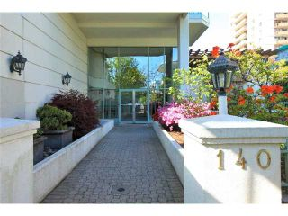 Photo 10: 403 140 E 14TH Street in North Vancouver: Central Lonsdale Condo for sale : MLS®# V1006221