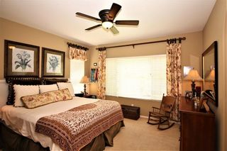 Photo 10: OCEANSIDE House for sale : 3 bedrooms : 149 Canyon Creek Way