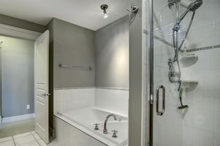 Photo 21: 403 3511 14A Street SW in Calgary: Altadore Row/Townhouse for sale : MLS®# A1104050