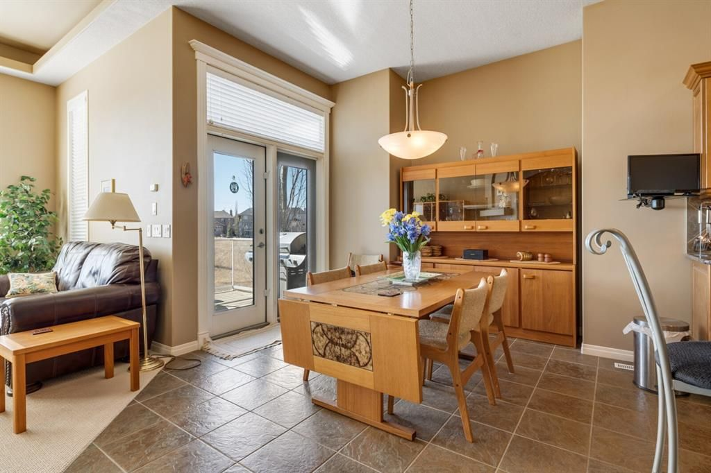 Photo 12: Photos: 3 Tuscany Glen Place NW in Calgary: Tuscany Detached for sale : MLS®# A1091362