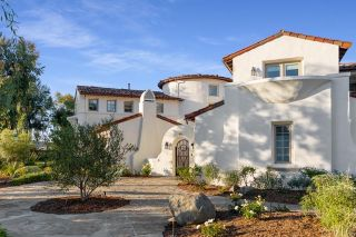 Photo 44: House for sale : 6 bedrooms : 12365 Angouleme Ct in San Diego