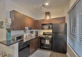 Photo 8: 304 848 Mason St in : Vi Central Park Condo for sale (Victoria)  : MLS®# 873766