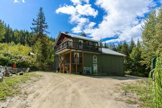 Photo 5: 4942 Ivy Road, in Eagle Bay: House for sale : MLS®# 10240843