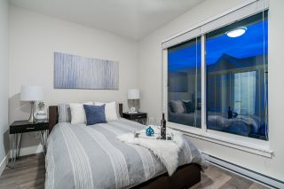 Photo 11: 3 5178 SAVILE Row in Burnaby: Burnaby Lake Townhouse for sale (Burnaby South)  : MLS®# R2624872