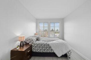 """Photo 13: PH5 6991 VICTORIA Drive in Vancouver: Killarney VE Condo for sale in """"VICTORIA PARK"""" (Vancouver East)  : MLS®# R2617712"""