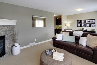 Photo 27: 70 Royal Ridge Mount NW in Calgary: Royal Oak Detached for sale : MLS®# A1101714