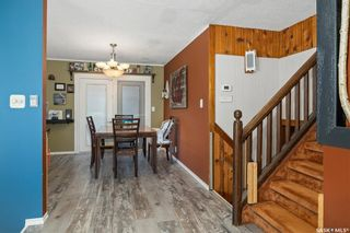 Photo 8: 525 Cory Street in Asquith: Residential for sale : MLS®# SK870853
