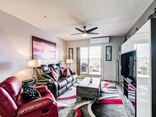 Photo 12: 119 52 CRANFIELD Link SE in Calgary: Cranston Apartment for sale : MLS®# A1117895