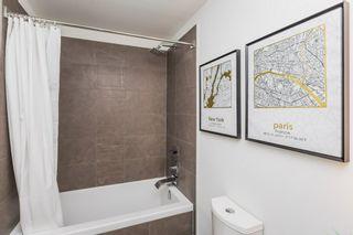 Photo 26: 3210 10360 102 Street in Edmonton: Zone 12 Condo for sale : MLS®# E4226269