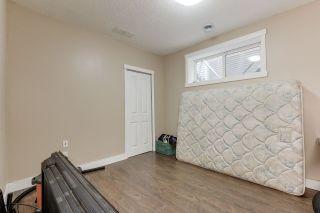 Photo 25: 2112 68 Street in Edmonton: Zone 53 House for sale : MLS®# E4232764