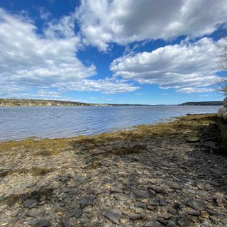 Photo 4: Vacant Land Highway 331 in West Lahave: 405-Lunenburg County Vacant Land for sale (South Shore)  : MLS®# 202111160