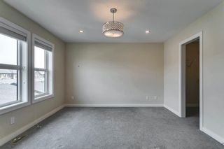 Photo 26: 134 Cooperswood Place SW: Airdrie Semi Detached for sale : MLS®# A1129880