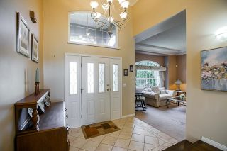 Photo 5: 20364 92A Avenue in Langley: Walnut Grove House for sale : MLS®# R2493533