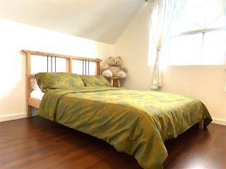 Photo 26: 13485 62 Avenue in Surrey: Panorama Ridge House for sale : MLS®# R2511820