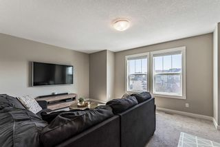 Photo 18: 193 Kingsbury Close SE: Airdrie Detached for sale : MLS®# A1139482