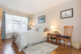 "Photo 12: 33 40750 TANTALUS Road in Squamish: Tantalus 1/2 Duplex for sale in ""Meighan Creek"" : MLS®# R2233912"