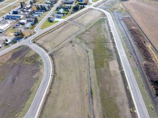 """Photo 5: LOT 32 JARVIS Crescent: Taylor Land for sale in """"JARVIS CRESCENT"""" (Fort St. John (Zone 60))  : MLS®# R2509898"""
