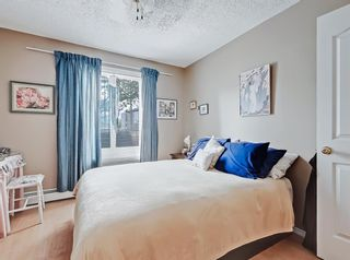 Photo 11: 2104 2000 Millrise Point SW in Calgary: Millrise Apartment for sale : MLS®# A1131865
