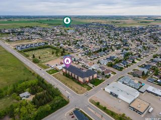 Photo 26: 417 100 1st Avenue North in Warman: Residential for sale : MLS®# SK859039