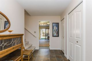 Photo 3: 8426 JENNINGS Street in Mission: Mission BC House for sale : MLS®# R2537446
