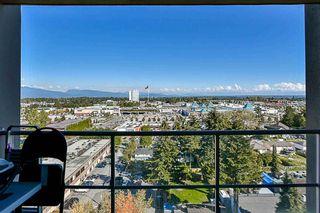 "Photo 14: 1302 14881 103A Avenue in Surrey: Guildford Condo for sale in ""SUNWEST ESTATES"" (North Surrey)  : MLS®# R2111493"