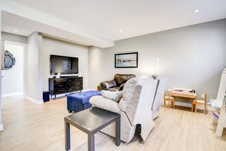 Photo 22: 15 Banting Place: St. Albert House for sale : MLS®# E4235949