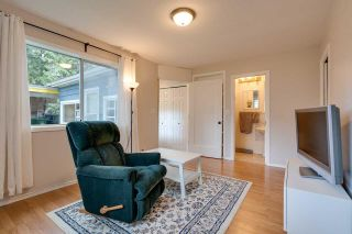 Photo 23: 34053 WAVELL Lane in Abbotsford: Central Abbotsford House for sale : MLS®# R2585361
