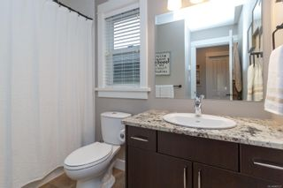Photo 23: 2637 Traverse Terr in : La Atkins House for sale (Langford)  : MLS®# 865527