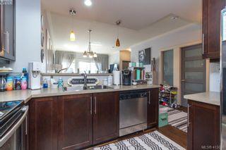 Photo 9: 404 2881 Peatt Rd in VICTORIA: La Langford Proper Condo for sale (Langford)  : MLS®# 823240