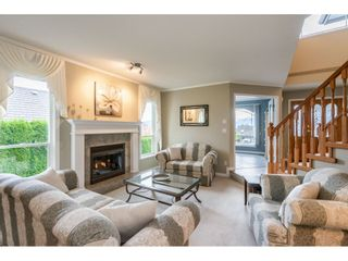 Photo 8: 35857 REGAL Parkway in Abbotsford: Abbotsford East House for sale : MLS®# R2414577