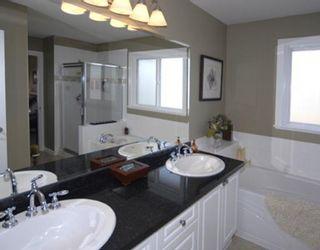 "Photo 6: 12271 EWEN Avenue in Richmond: Steveston South House for sale in ""IMPERIAL LANDING"" : MLS®# V691135"