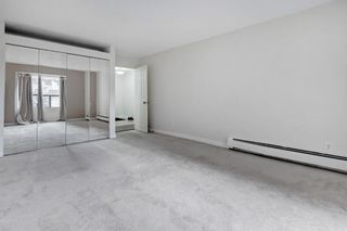 Photo 18: 310 3730 50 Street NW in Calgary: Varsity Apartment for sale : MLS®# A1148662